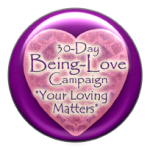 Post image for I dare you & my double ♥LOVE challenge